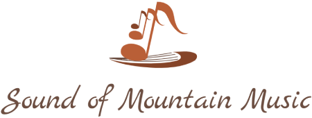 Sound of Mountain Music
